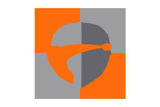 logo Capture Cloud
