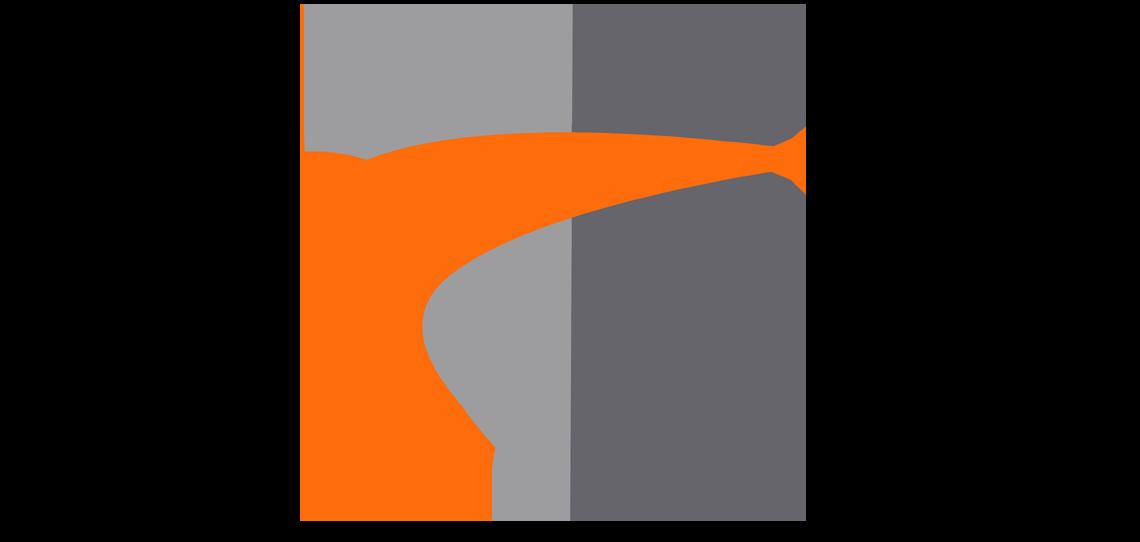 logo Capture Client