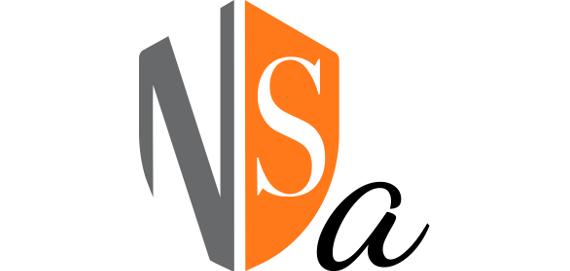 logo Série NSa